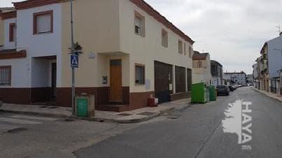 Parking en venta en Campillos, Málaga, Calle Pablo Ruiz Picasso, 6.500 €, 16 m2
