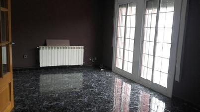 Piso en venta en Castellbell I El Vilar, Barcelona, Calle Joaquin Borrás, 85.500 €, 3 habitaciones, 1 baño, 98 m2