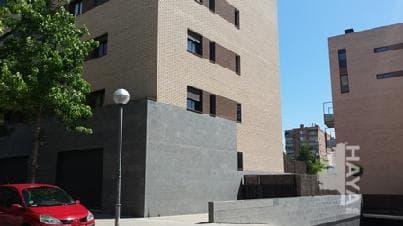 Parking en venta en Sabadell, Barcelona, Calle Copenhagen, 12.569 €, 20 m2