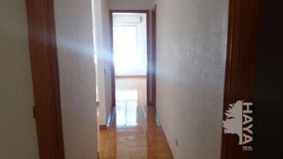 Piso en venta en Piso en Ingenio, Las Palmas, 84.000 €, 3 habitaciones, 2 baños, 113 m2
