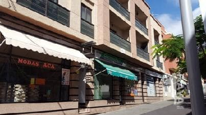Local en venta en Pájara, Las Palmas, Calle Diputado Manuel Velazquez Cabrera, 139.000 €, 62 m2