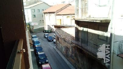 Piso en venta en Piso en Berga, Barcelona, 54.279 €, 3 habitaciones, 1 baño, 121 m2