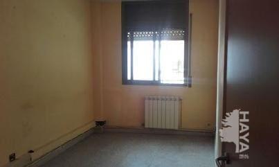 Piso en venta en Polinyà, Barcelona, Calle Romani, 142.715 €, 3 habitaciones, 1 baño, 98 m2