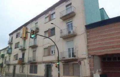 Trastero en venta en Anglès, Girona, Calle Les Fabriques, 1.400 €, 8 m2