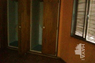 Piso en venta en Piso en Reus, Tarragona, 32.477 €, 2 habitaciones, 1 baño, 63 m2