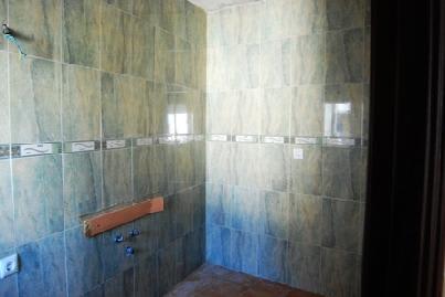 Casa en venta en L´asil, Montijo, Badajoz, Calle Lope de Vega, 38.149 €, 4 habitaciones, 1 baño, 70 m2