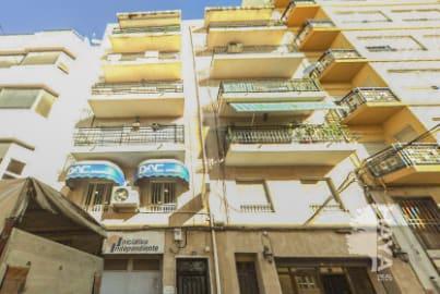 Piso en venta en Novelda, Novelda, Alicante, Calle Lepanto, 52.000 €, 4 habitaciones, 1 baño, 92 m2