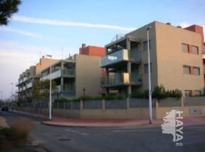 Piso en venta en Alcalà de Xivert, Castellón, Calle Latall Zona Campament, 146.875 €, 2 habitaciones, 2 baños, 103 m2