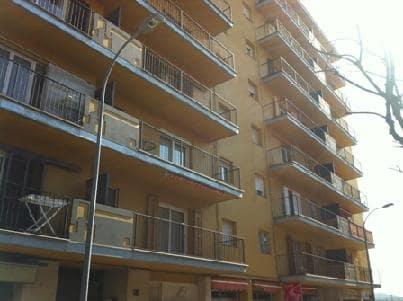Piso en venta en Llafranc, Palafrugell, Girona, Calle Ample, 95.702 €, 3 habitaciones, 1 baño, 97 m2