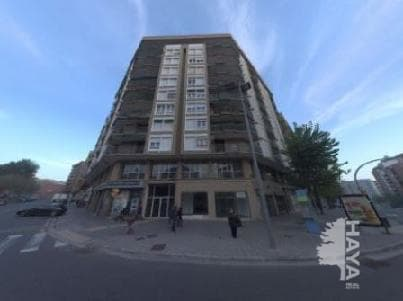 Local en venta en Universitat, Lleida, Lleida, Avenida Pius Xii, 350.448 €, 280 m2