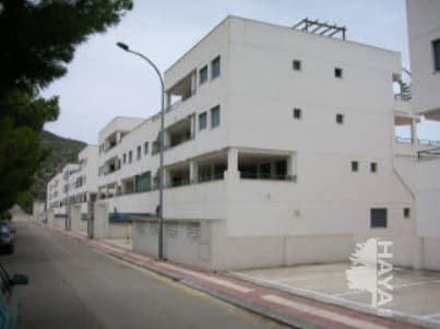 Piso en venta en Peñíscola, Castellón, Calle Morella, 93.965 €, 2 habitaciones, 2 baños, 85 m2