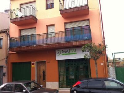Piso en venta en Palafrugell, Girona, Calle Pi I Margall, 53.200 €, 3 habitaciones, 1 baño, 11231 m2