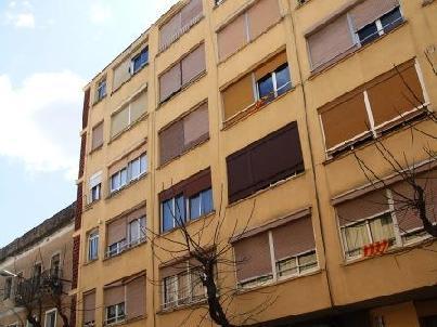 Piso en venta en El Carme, Reus, Tarragona, Calle Josep Mª Prous I Vila, 46.596 €, 3 habitaciones, 1 baño, 65 m2