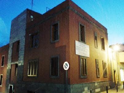 Oficina en venta en El Álamo, Teror, Las Palmas, Calle Jose Medina Navarro, 73.162 €, 98 m2