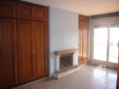 Piso en venta en Cap Salou, Salou, Tarragona, Calle Berenguer de Palou, 205.250 €, 4 habitaciones, 2 baños, 193 m2