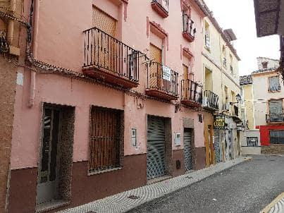 Piso en venta en Benigánim, Valencia, Calle Pare Luis Esparza, 17.000 €, 1 habitación, 1 baño, 45 m2