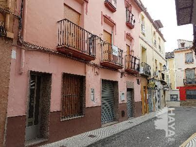Piso en venta en Benigánim, Valencia, Calle Pare Luis Esparza, 18.600 €, 3 habitaciones, 2 baños, 87 m2