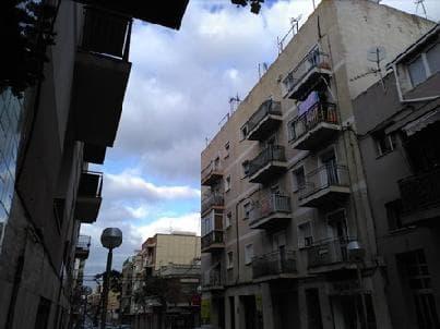 Piso en venta en Sant Pere I Sant Pau, Tarragona, Tarragona, Calle Diez, 28.000 €, 3 habitaciones, 1 baño, 63 m2