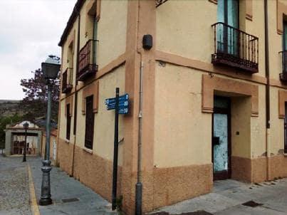Local en venta en Segovia, Segovia, Calle Puente de San Lorenzo, 117.261 €, 130 m2