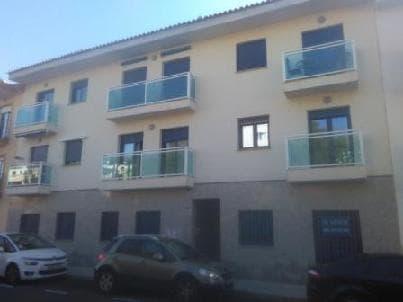 Piso en venta en La Nucia, Alicante, Calle Collao, 90.786 €, 2 habitaciones, 2 baños, 123 m2