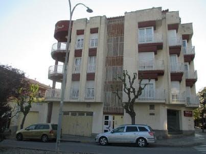 Piso en venta en Igualada, Barcelona, Avenida Pau Casals, 114.652 €, 4 habitaciones, 2 baños, 136 m2