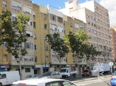 Piso en venta en Reus, Tarragona, Carretera Salou, 62.418 €, 4 habitaciones, 1 baño, 82 m2