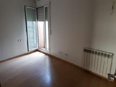 Piso en venta en Piso en Manresa, Barcelona, 139.851 €, 3 habitaciones, 1 baño, 113 m2