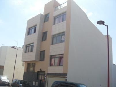Parking en venta en La Charca, Puerto del Rosario, Las Palmas, Calle Castilla, 7.112 €, 23 m2