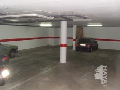 Parking en venta en Parking en Puerto del Rosario, Las Palmas, 7.112 €, 23 m2, Garaje