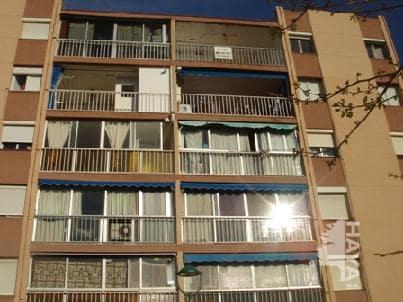 Piso en venta en Tarragona, Tarragona, Avenida Pallaresos, 19.400 €, 3 habitaciones, 1 baño, 78 m2