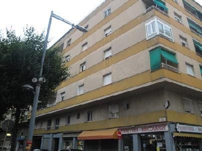 Piso en venta en Salt, Girona, Calle Angel Guimera, 53.965 €, 3 habitaciones, 1 baño, 81 m2
