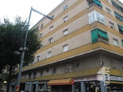 Piso en venta en Salt, Girona, Calle Angel Guimera, 57.190 €, 3 habitaciones, 1 baño, 76 m2