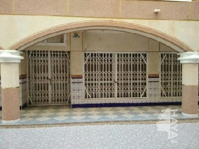 Local en venta en La Mata, Torrevieja, Alicante, Calle Tiburon Mata, 119.980 €, 125 m2