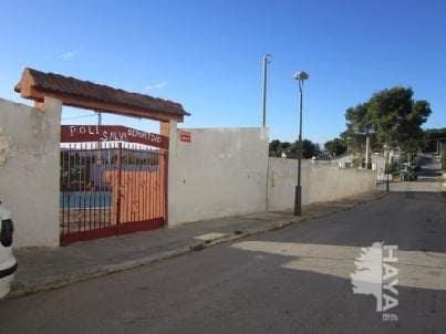 Local en venta en Bellvei, Bellvei, Tarragona, Avenida Sant Josep, 189.000 €, 273 m2