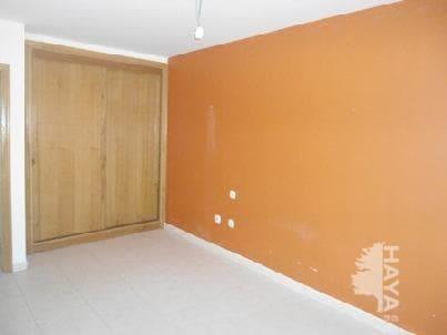 Piso en venta en Matas Blancas, Pájara, Las Palmas, Calle Tajinaste, 97.000 €, 2 habitaciones, 1 baño, 68 m2