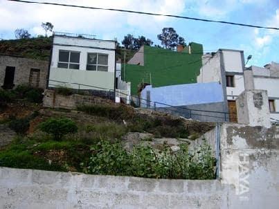 Casa en venta en Trasmontaña, Arucas, Las Palmas, Calle Montaña de Arucas, 75.900 €, 3 habitaciones, 1 baño, 140 m2