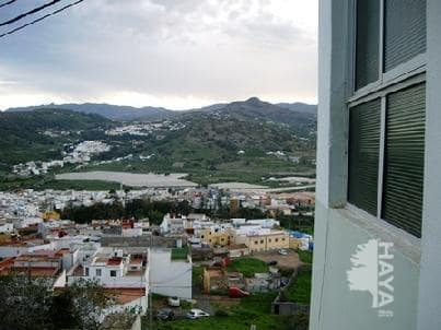 Casa en venta en Casa en Arucas, Las Palmas, 75.900 €, 3 habitaciones, 1 baño, 140 m2