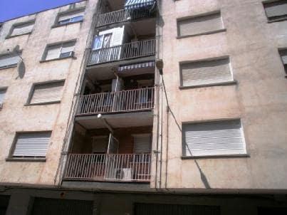 Piso en venta en Balaguer, Lleida, Calle Marc Comes, 34.901 €, 3 habitaciones, 1 baño, 70 m2