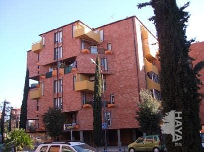 Piso en venta en Barri Gaudí, Reus, Tarragona, Avenida Barcelona, 38.562 €, 2 habitaciones, 1 baño, 77 m2