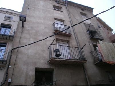 Casa en venta en Balaguer, Lleida, Calle Torrente, 43.553 €, 4 habitaciones, 2 baños, 166 m2