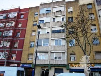 Piso en venta en Piso en Reus, Tarragona, 34.237 €, 3 habitaciones, 1 baño, 63 m2