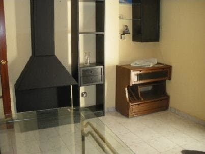 Piso en venta en Sant Joan, Reus, Tarragona, Calle Muralla, 40.905 €, 3 habitaciones, 1 baño, 81 m2