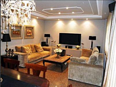 Casa en venta en Miralbueno, Zaragoza, Zaragoza, Calle Ibon de Ordiceto, 350.000 €, 4 habitaciones, 2 baños, 230 m2