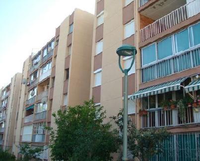 Piso en venta en Sant Salvador, Tarragona, Tarragona, Avenida Sant Salvador, 28.800 €, 3 habitaciones, 1 baño, 69 m2