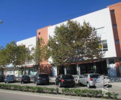 Oficina en venta en Campamento, San Roque, Cádiz, Carretera Nacional 340, 195.824 €, 195 m2