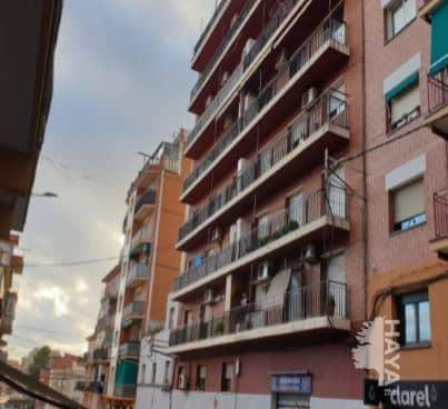 Piso en venta en Can Ramoneda, Rubí, Barcelona, Calle Madre de Deu de Lourdes, 189.000 €, 3 habitaciones, 1 baño, 100 m2