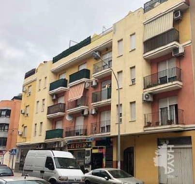 Local en venta en Carcaixent, Valencia, Avenida Germanies, 81.800 €, 181 m2