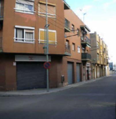 Piso en venta en Torreforta, Tarragona, Tarragona, Calle Montblach, 53.100 €, 3 habitaciones, 1 baño, 87 m2