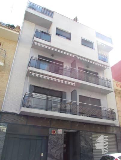 Piso en venta en Burjassot, Valencia, Calle Colón, 145.927 €, 3 habitaciones, 2 baños, 72 m2