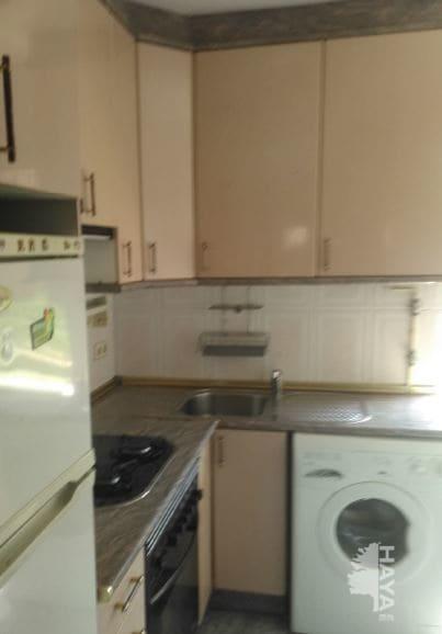 Piso en venta en Villa de Vallecas, Madrid, Madrid, Calle Muela de San Juan, 85.099 €, 3 habitaciones, 1 baño, 52 m2